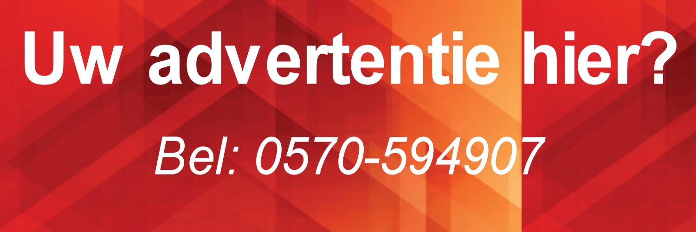 Advertentie Online1
