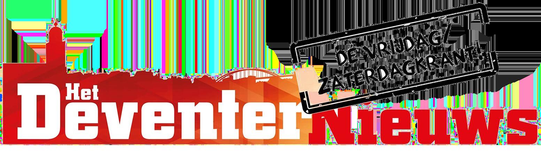DNHandtekeningweb-1