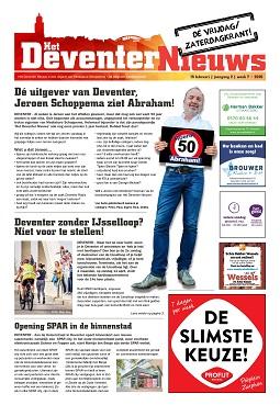Deventer Nieuws week 07 2019-page-001