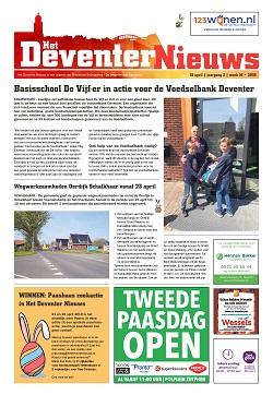 Deventer Nieuws week 16 2019-page-002