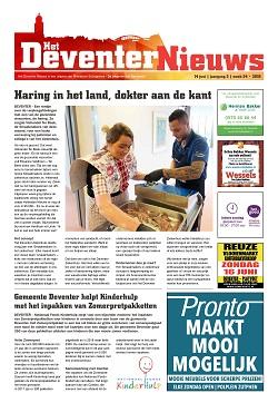 Deventer Nieuws week 24 2019-page1