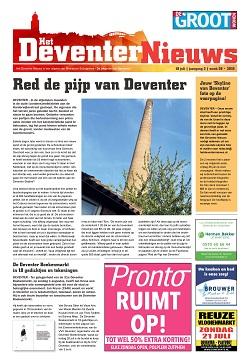 Deventer Nieuws week 29 2019-page-001