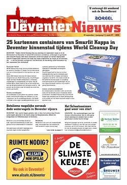 Deventer Nieuws week 37 2019-page-001